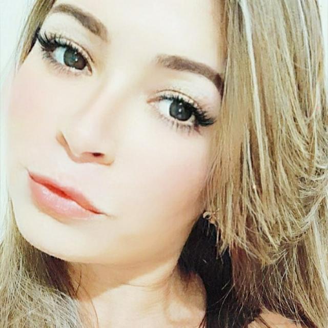 Lívia Maria da Silva Araújo